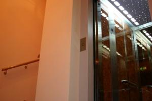 gallery3-big-1